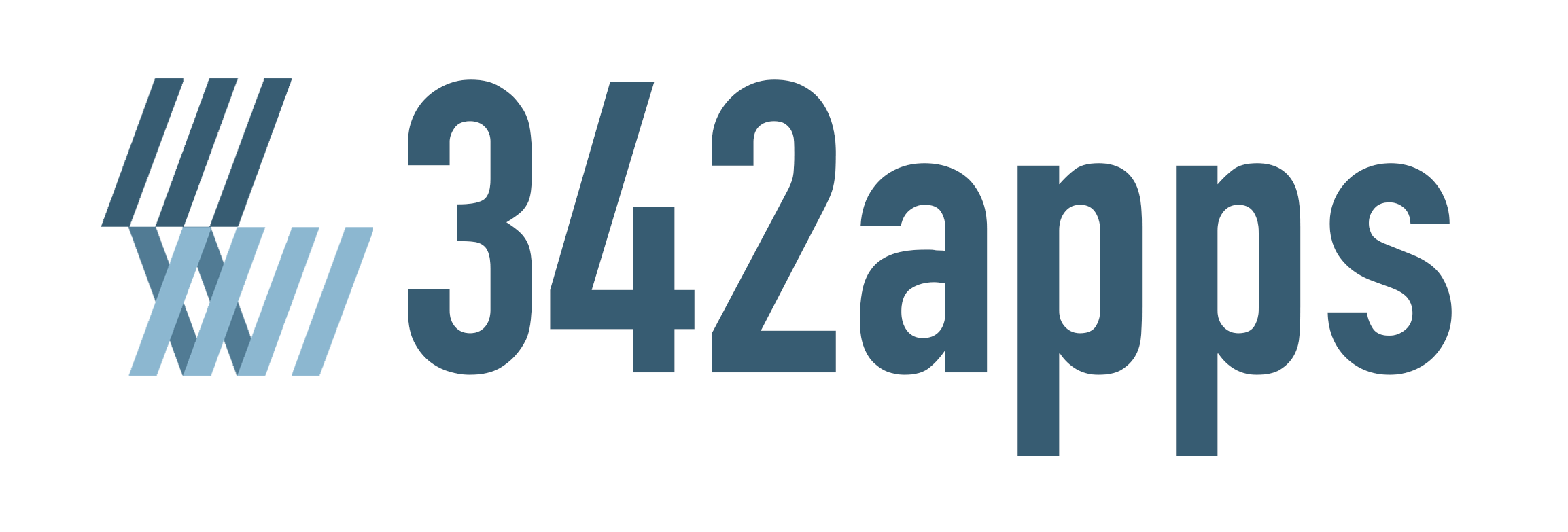 342apps